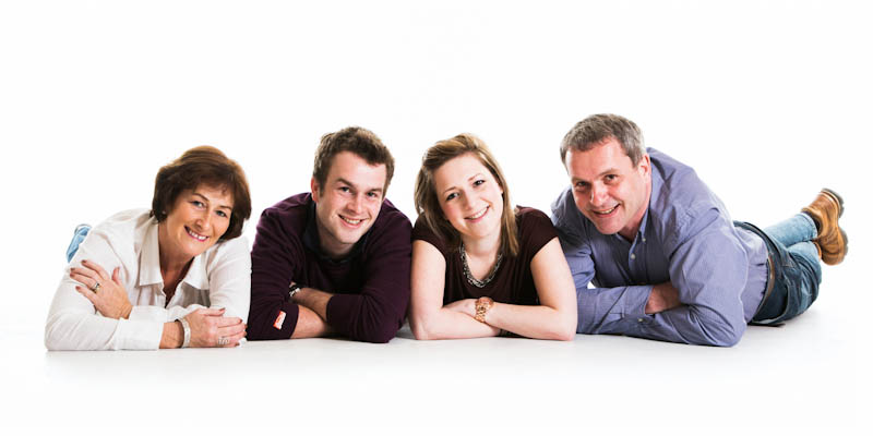 family-portraits-harman0003