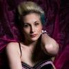 boudoir-photography-0002