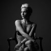 boudoir-photography-0007