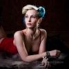 boudoir-photography-0013