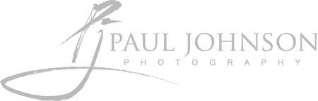 PJP Portrait Photography