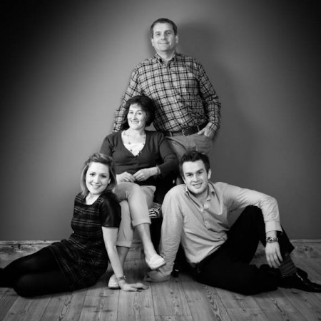 family-portraits-harman0012