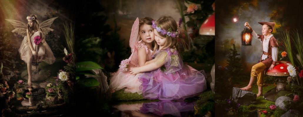 fairyElf