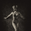 boudoir-photography-0010